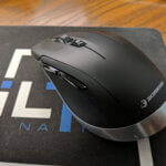 Best Mouse for CAD: Top 7 Models (Reviews 2021)