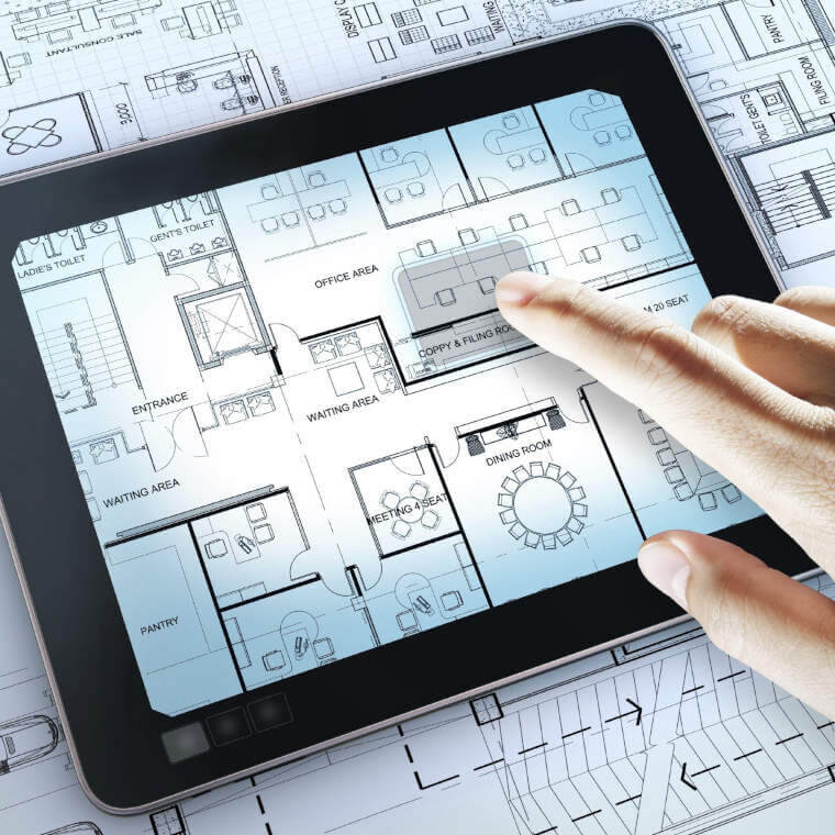 How to choose the CAD outsourcing company