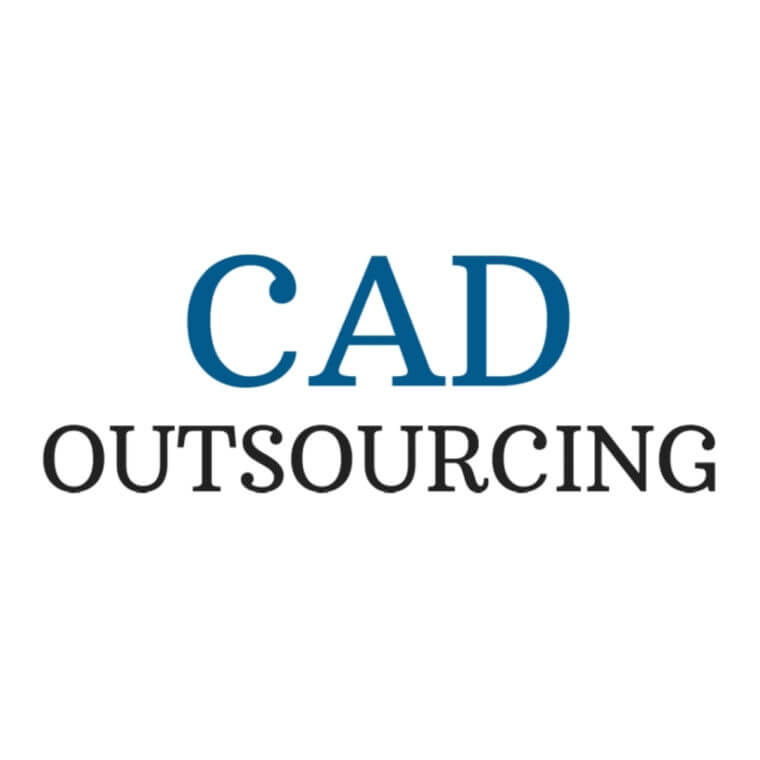 What is CAD outsourcing