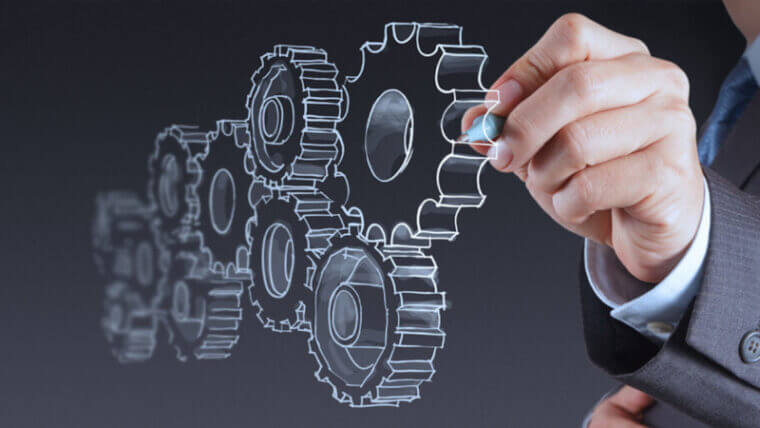 Why is it essential to have a Good internal engineering Team