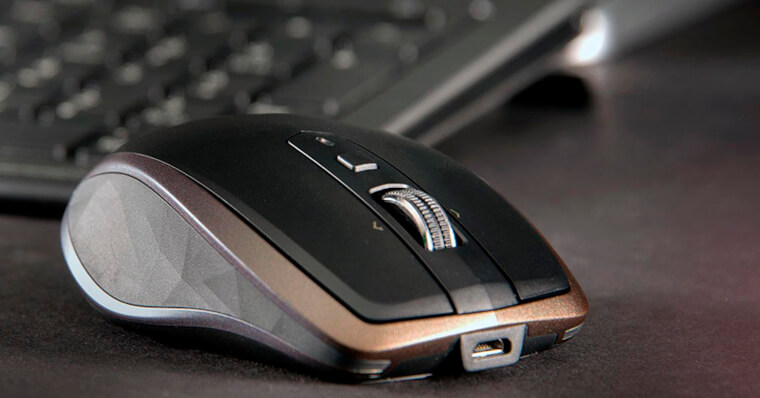 best-mouse-for-autocad