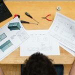 CAD Services - Modelling Design Drafting 3D 2D