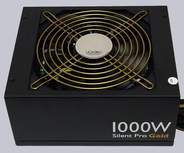 coolermaster_silent_pro_gold_1000_8