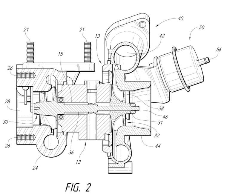 patent drawing cad design for an individual service requester