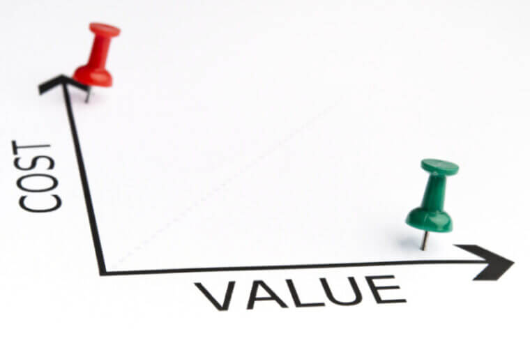 understanding-cost-value-relationship