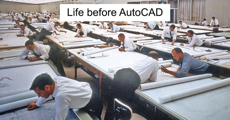 vintage-photos-life-before-autocad-fb6