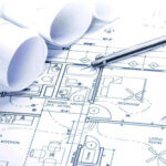 What are CAD services?
