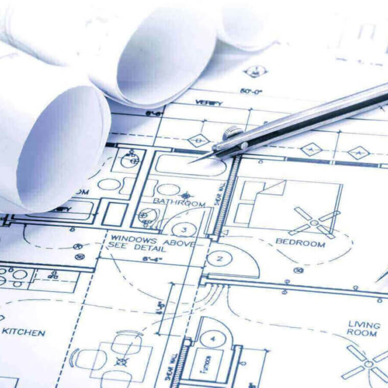 cad services mechanical outsourced drawing